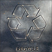 Complementing Enhancing Recycling